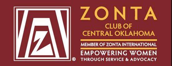 Zonta Central OK